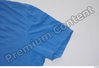 Clothes   267 blue t shirt casual 0005.jpg