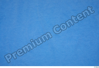Clothes   267 blue t shirt casual fabric 0001.jpg