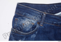 Clothes   267 blue jeans casual 0003.jpg