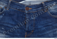 Clothes   267 blue jeans casual 0004.jpg