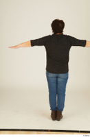 Street  923 standing t poses whole body 0003.jpg