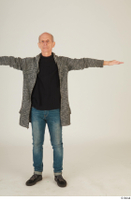 Street  924 standing t poses whole body 0001.jpg