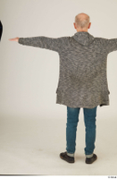 Street  924 standing t poses whole body 0003.jpg