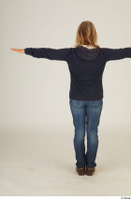 Street  925 standing t poses whole body 0003.jpg