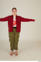 Street  926 standing t poses whole body 0001.jpg