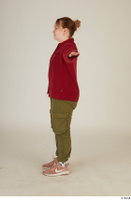 Street  926 standing t poses whole body 0002.jpg