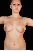 Serina Gomez breast chest nude 0001.jpg