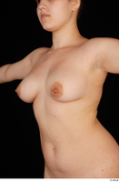 Serina Gomez breast chest nude 0002.jpg
