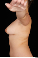 Serina Gomez breast chest nude 0003.jpg