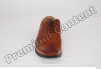 Clothes   269 business oxford shoes shoes 0003.jpg