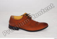 Clothes   269 business oxford shoes shoes 0004.jpg