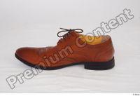 Clothes   269 business oxford shoes shoes 0006.jpg