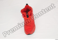 Clothes   269 shoes sneakers 0002.jpg
