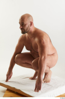 Neeo  1 kneeling nude whole body 0002.jpg
