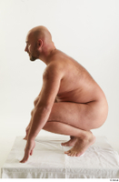Neeo  1 kneeling nude whole body 0003.jpg