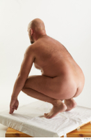 Neeo  1 kneeling nude whole body 0004.jpg