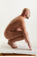 Neeo  1 kneeling nude whole body 0007.jpg