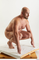 Neeo  1 kneeling nude whole body 0008.jpg