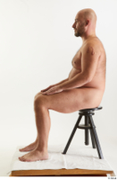 Neeo  1 nude sitting whole body 0001.jpg