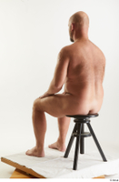 Neeo  1 nude sitting whole body 0002.jpg