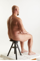 Neeo  1 nude sitting whole body 0004.jpg