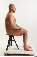 Neeo  1 nude sitting whole body 0005.jpg