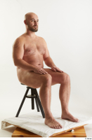 Neeo  1 nude sitting whole body 0006.jpg