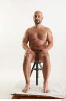 Neeo  1 nude sitting whole body 0007.jpg