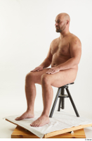 Neeo  1 nude sitting whole body 0008.jpg