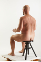 Neeo  1 nude sitting whole body 0010.jpg