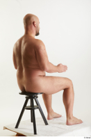 Neeo  1 nude sitting whole body 0012.jpg