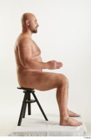 Neeo  1 nude sitting whole body 0013.jpg