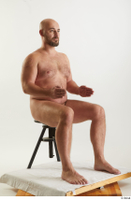 Neeo  1 nude sitting whole body 0014.jpg