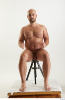 Neeo  1 nude sitting whole body 0015.jpg