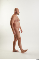 Neeo  1 nude side view walking whole body 0001.jpg