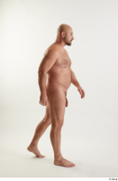 Neeo  1 nude side view walking whole body 0002.jpg