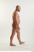 Neeo  1 nude side view walking whole body 0004.jpg