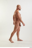 Neeo  1 nude side view walking whole body 0005.jpg