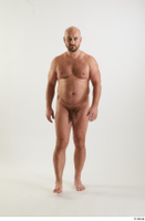 Neeo  1 front view nude walking whole body 0001.jpg