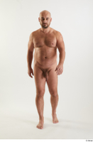 Neeo  1 front view nude walking whole body 0002.jpg