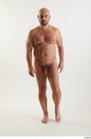 Neeo  1 front view nude walking whole body 0003.jpg