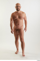 Neeo  1 front view nude walking whole body 0004.jpg