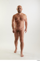 Neeo  1 front view nude walking whole body 0005.jpg