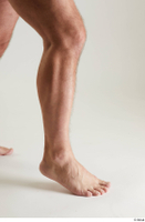 Neeo  1 calf flexing nude side view 0007.jpg