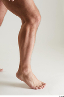 Neeo  1 calf flexing nude side view 0008.jpg