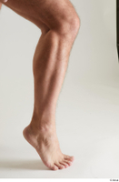 Neeo  1 calf flexing nude side view 0009.jpg