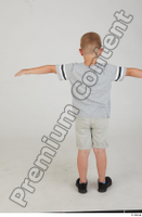 Street  930 standing t poses whole body 0003.jpg