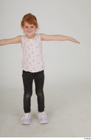 Street  933 standing t poses whole body 0001.jpg