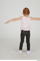 Street  933 standing t poses whole body 0003.jpg