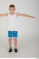 Street  935 standing t poses whole body 0001.jpg